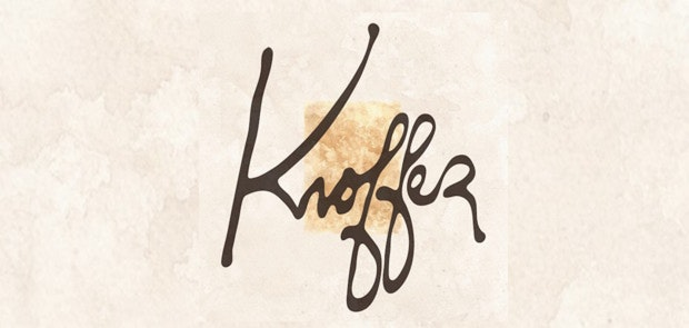 Knoffer