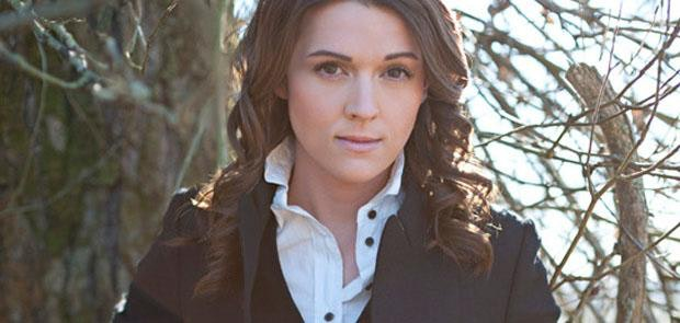 Enter to win tickets to see Brandi Carlile