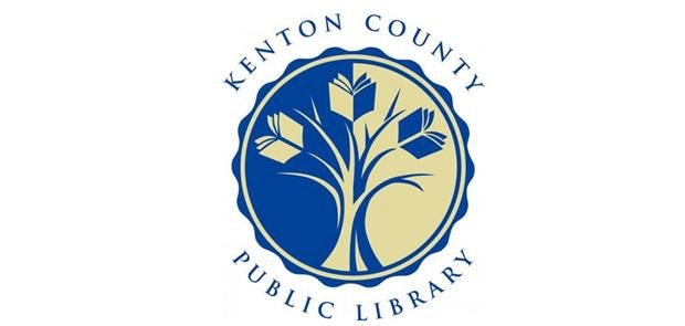 Kenton County Library (Erlanger)