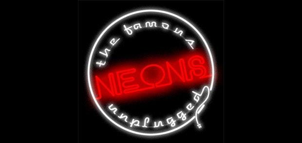Neon's Unplugged
