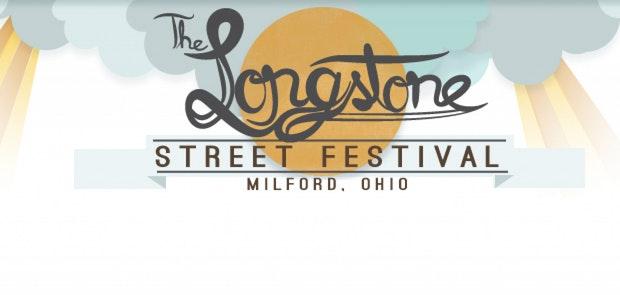 Longstone Street Festival