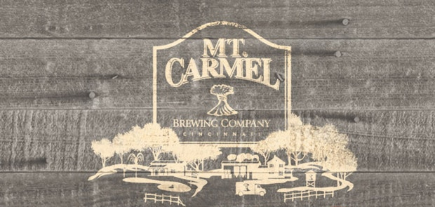 Mt. Carmel Bewing Company