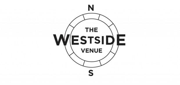 West Side Venue